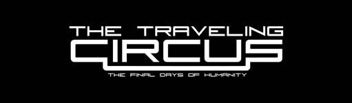logo_travelingcircus.jpg