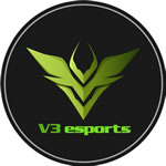 logo_v3esports.jpg
