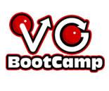 logo_vgbootcamp.jpg