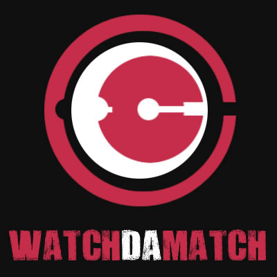 logo_watchdamatch.jpg