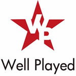 logo_well_played.jpg
