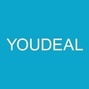 logo_youdeal.jpg